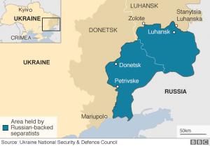 _110024329_ukraine_rebel_held_areas_640-nc