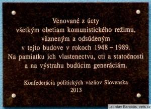 16076_ba-obete-komunizmu-p.t.-chorvatska