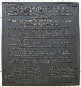 330px-Bratislava_tabula_Cesko-Slovenska_dohoda