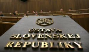 514453_ustava-slovenskej-republiky-ustava-sr