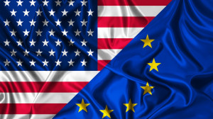 8PSPDnAuR3P4fSJGu4GJqQ.2560_USA-vs-EU-flag-on-wind