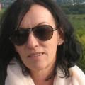 Adriana Varíniová