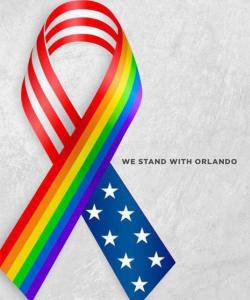 Dúhové Orlando