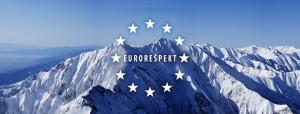 Eurorešpekt