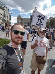 Ježíš-byl-gay