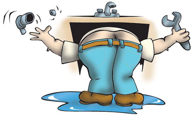 Krtkovanie, Kanalizácia, Monitoring, Trasovanie, Odpad