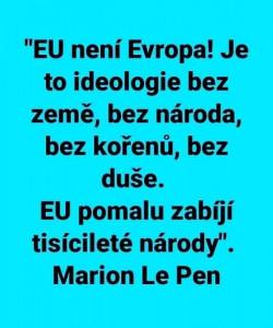 Marion-Le-Pen-250x300