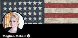 Meghan Cain