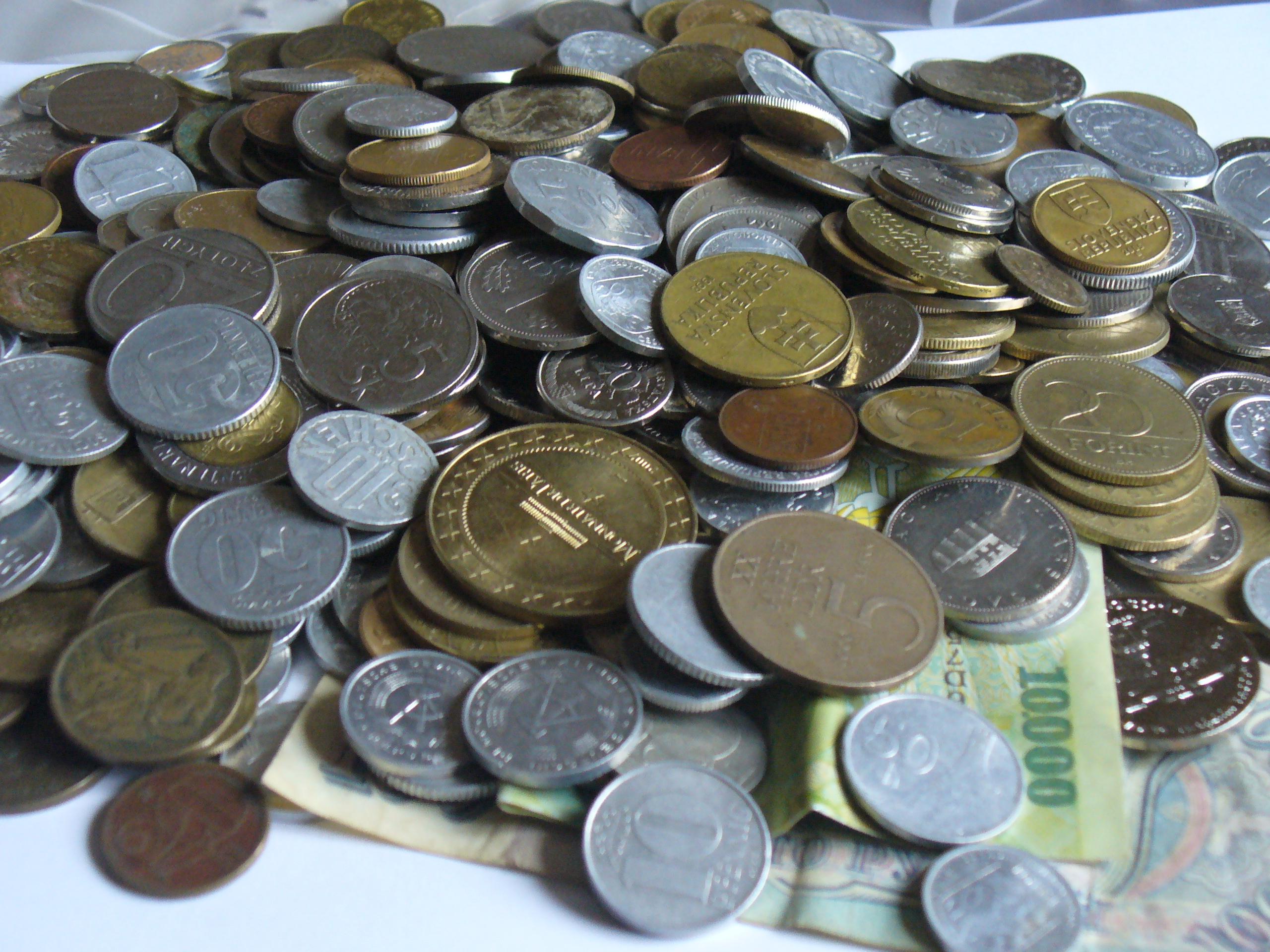 Ekonomika SME Ekonomick spr vy, financie, aktuality