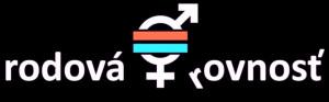Rodová rovnosť
