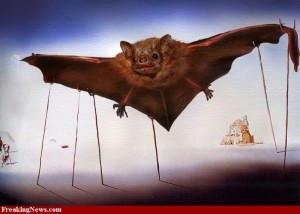 Salvador-Dali-Bat-31998