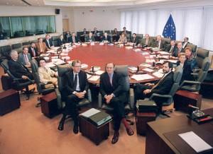 Santerova komisia