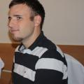 Tomáš Bugeľ