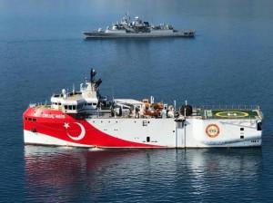 Turecko a NATO