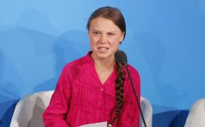 greta-thunberg-so-slzami-v-ociach-kritizovala-lidrov-v-osn-ukradli-ste-mi-moje-detstvo-a-sny_bf623936397cc440c5a2