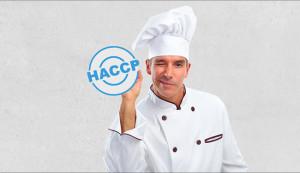 haccp-plan