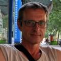 Dušan Koniar