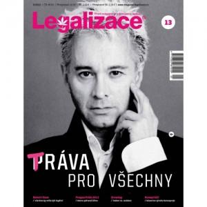 legalizace_13_titulka-500x500