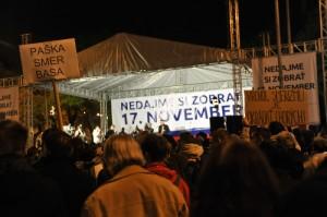 Odvolávanie-Pašku-protesty-v-Bratislave
