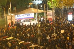 Opozicia-17--november-Bratislava-SNP