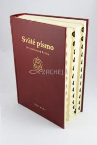 svate-pismo-jeruzalemska-biblia-bordova-lTBDc-200x300
