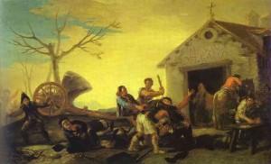 the-fight-at-the-venta-nueva-1777